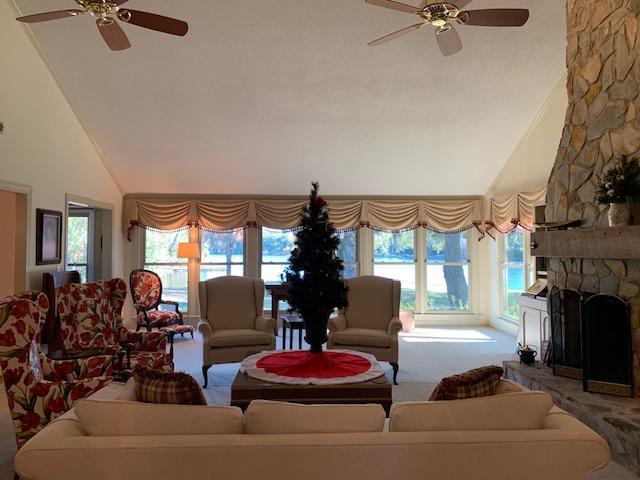 Lawton Bluff Homes For Sale - 735 Lawton Pl, Charleston, SC - 118
