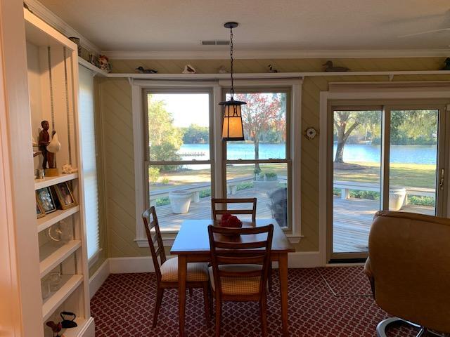 Lawton Bluff Homes For Sale - 735 Lawton Pl, Charleston, SC - 80