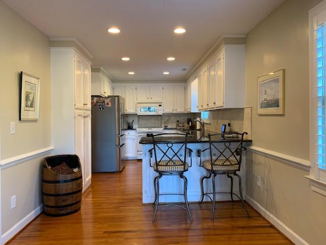 Lawton Bluff Homes For Sale - 735 Lawton Pl, Charleston, SC - 81