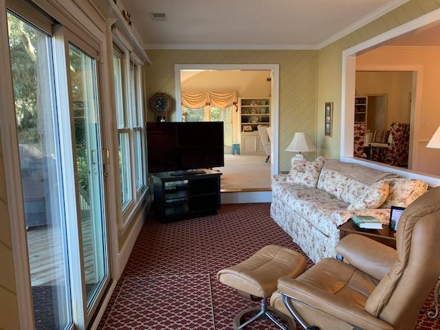 Lawton Bluff Homes For Sale - 735 Lawton Pl, Charleston, SC - 41