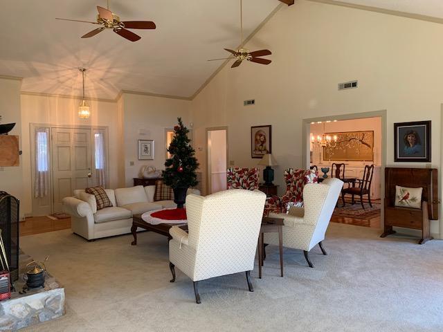 Lawton Bluff Homes For Sale - 735 Lawton Pl, Charleston, SC - 117