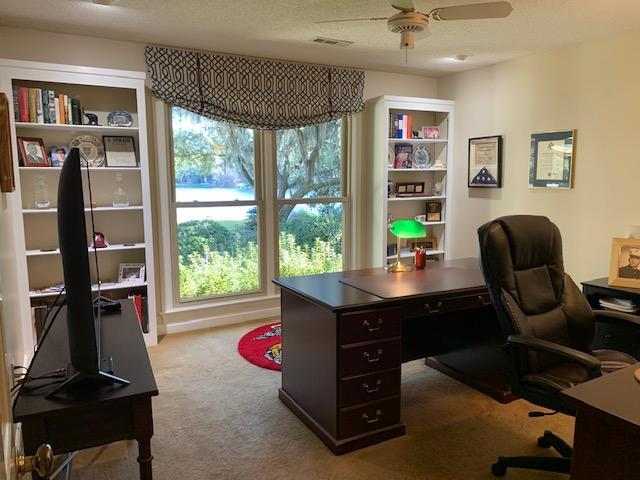 Lawton Bluff Homes For Sale - 735 Lawton Pl, Charleston, SC - 79