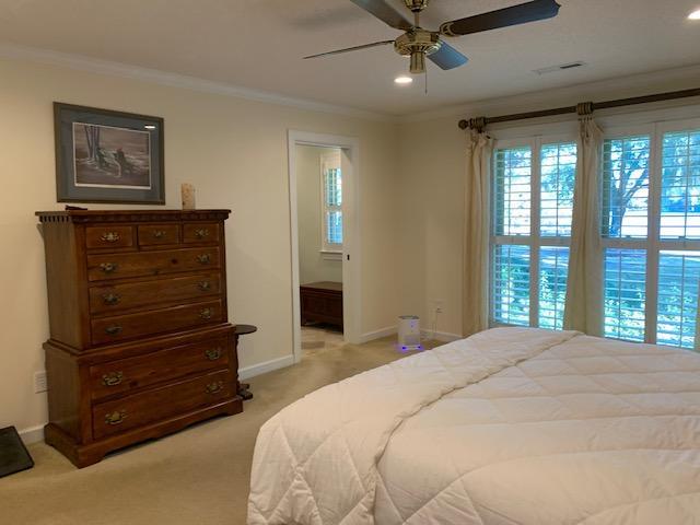 Lawton Bluff Homes For Sale - 735 Lawton Pl, Charleston, SC - 2