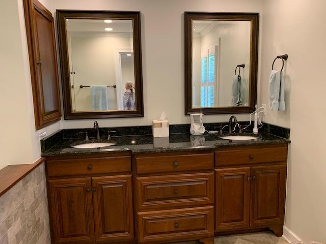 Lawton Bluff Homes For Sale - 735 Lawton Pl, Charleston, SC - 27
