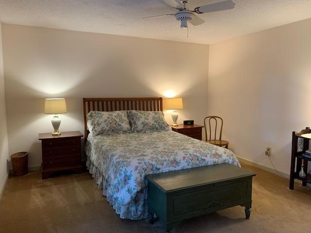 Lawton Bluff Homes For Sale - 735 Lawton Pl, Charleston, SC - 78