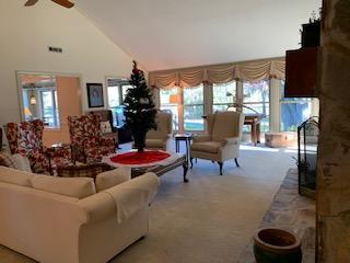 Lawton Bluff Homes For Sale - 735 Lawton Pl, Charleston, SC - 76