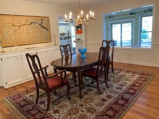Lawton Bluff Homes For Sale - 735 Lawton Pl, Charleston, SC - 77