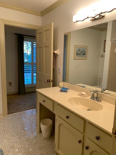 Lawton Bluff Homes For Sale - 735 Lawton Pl, Charleston, SC - 74