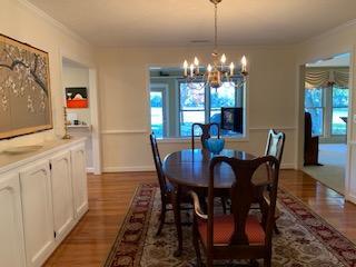 Lawton Bluff Homes For Sale - 735 Lawton Pl, Charleston, SC - 23