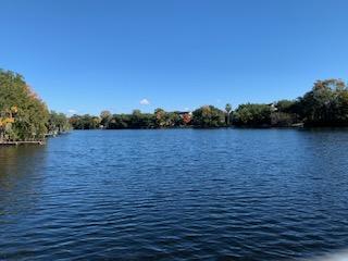 Lawton Bluff Homes For Sale - 735 Lawton Pl, Charleston, SC - 51