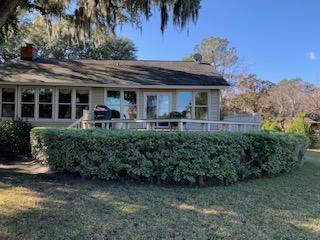 Lawton Bluff Homes For Sale - 735 Lawton Pl, Charleston, SC - 67