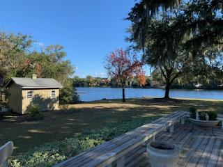Lawton Bluff Homes For Sale - 735 Lawton Pl, Charleston, SC - 98