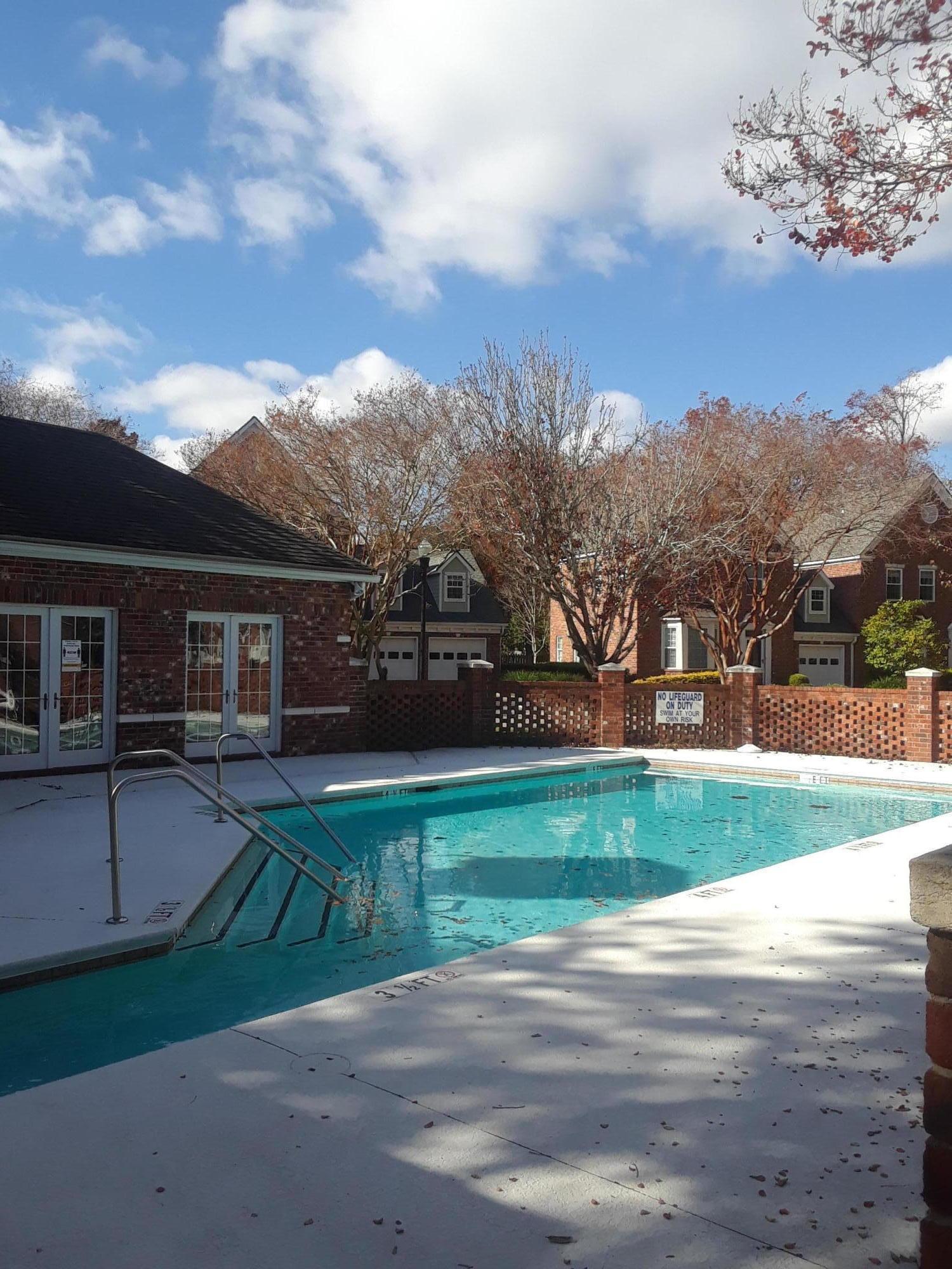 Hunter Lake Commons Homes For Sale - 800 Natchez, Mount Pleasant, SC - 7