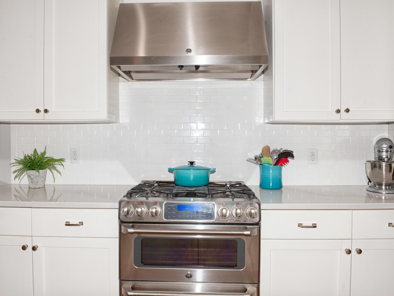 Carolina Park Homes For Sale - 1525 Lindsey Creek, Mount Pleasant, SC - 54