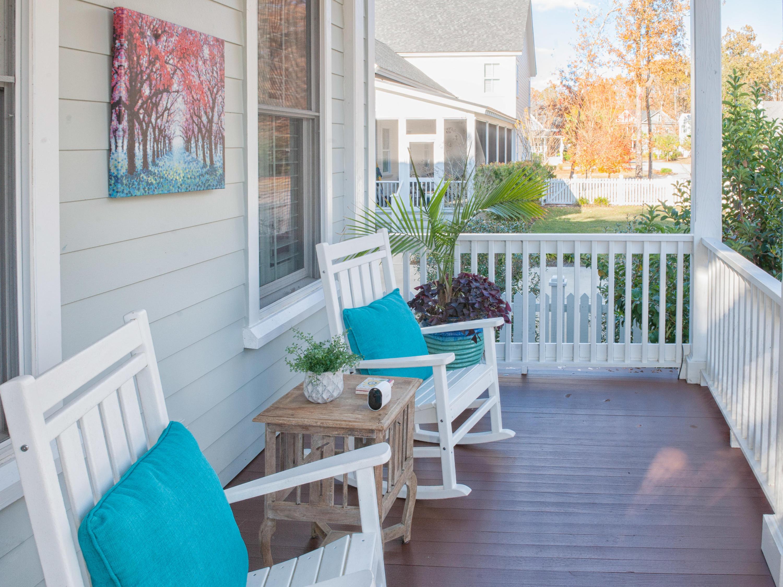 Carolina Park Homes For Sale - 1525 Lindsey Creek, Mount Pleasant, SC - 3