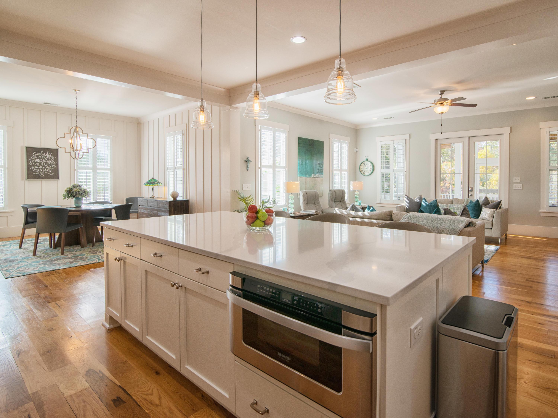 Carolina Park Homes For Sale - 1525 Lindsey Creek, Mount Pleasant, SC - 57