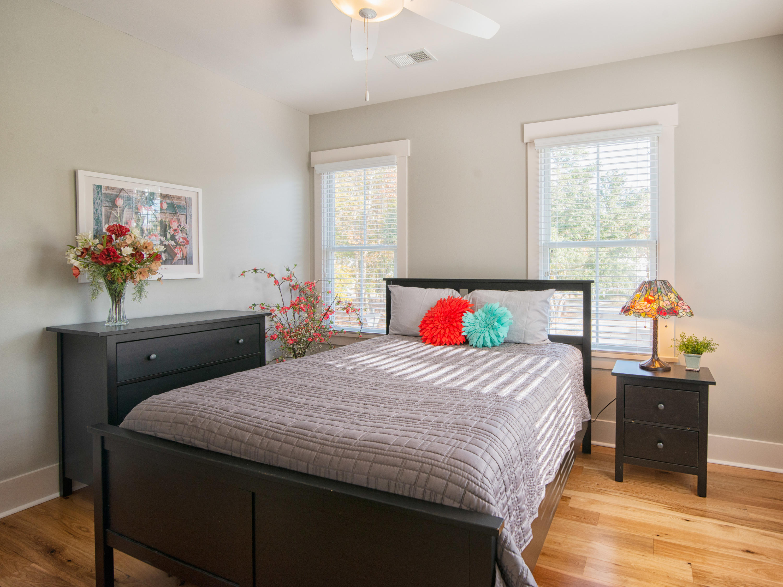Carolina Park Homes For Sale - 1525 Lindsey Creek, Mount Pleasant, SC - 6