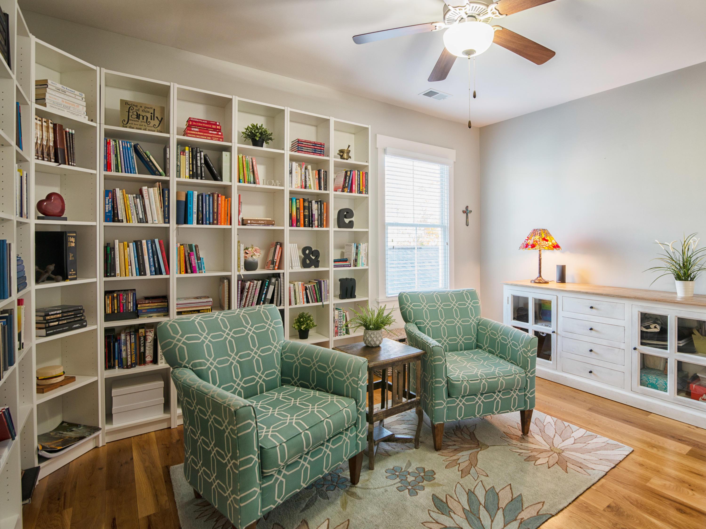 Carolina Park Homes For Sale - 1525 Lindsey Creek, Mount Pleasant, SC - 12