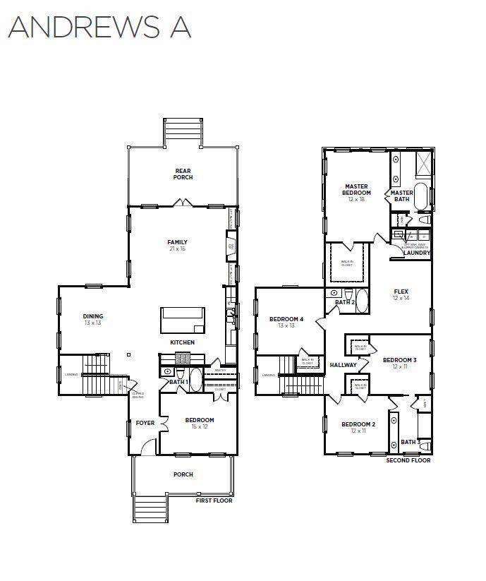 Carolina Park Homes For Sale - 1525 Lindsey Creek, Mount Pleasant, SC - 22
