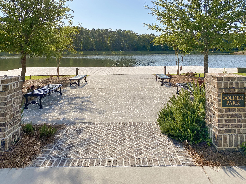 Carolina Park Homes For Sale - 1525 Lindsey Creek, Mount Pleasant, SC - 32