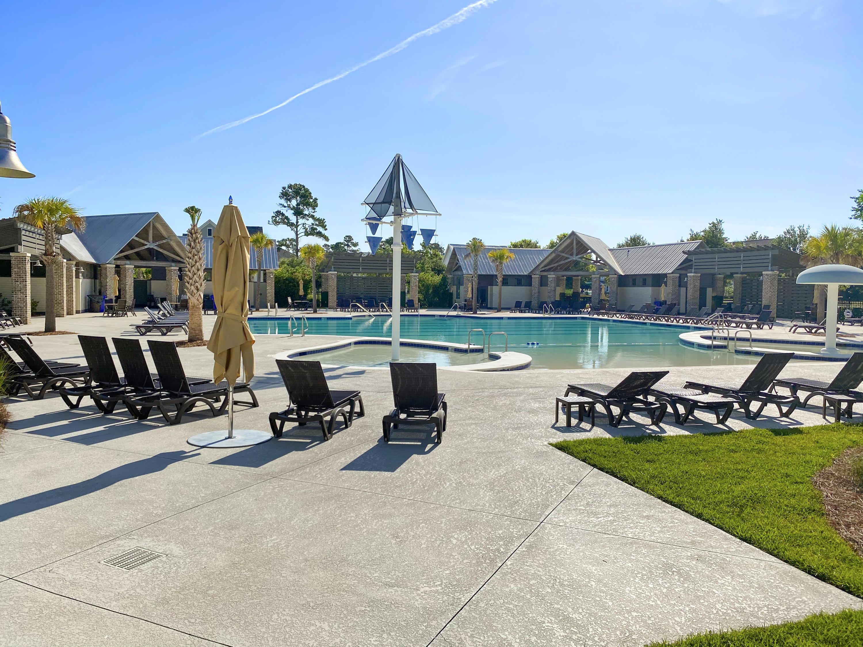 Carolina Park Homes For Sale - 1525 Lindsey Creek, Mount Pleasant, SC - 24