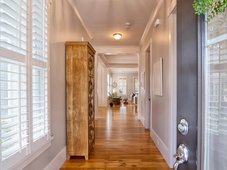 Carolina Park Homes For Sale - 1525 Lindsey Creek, Mount Pleasant, SC - 43