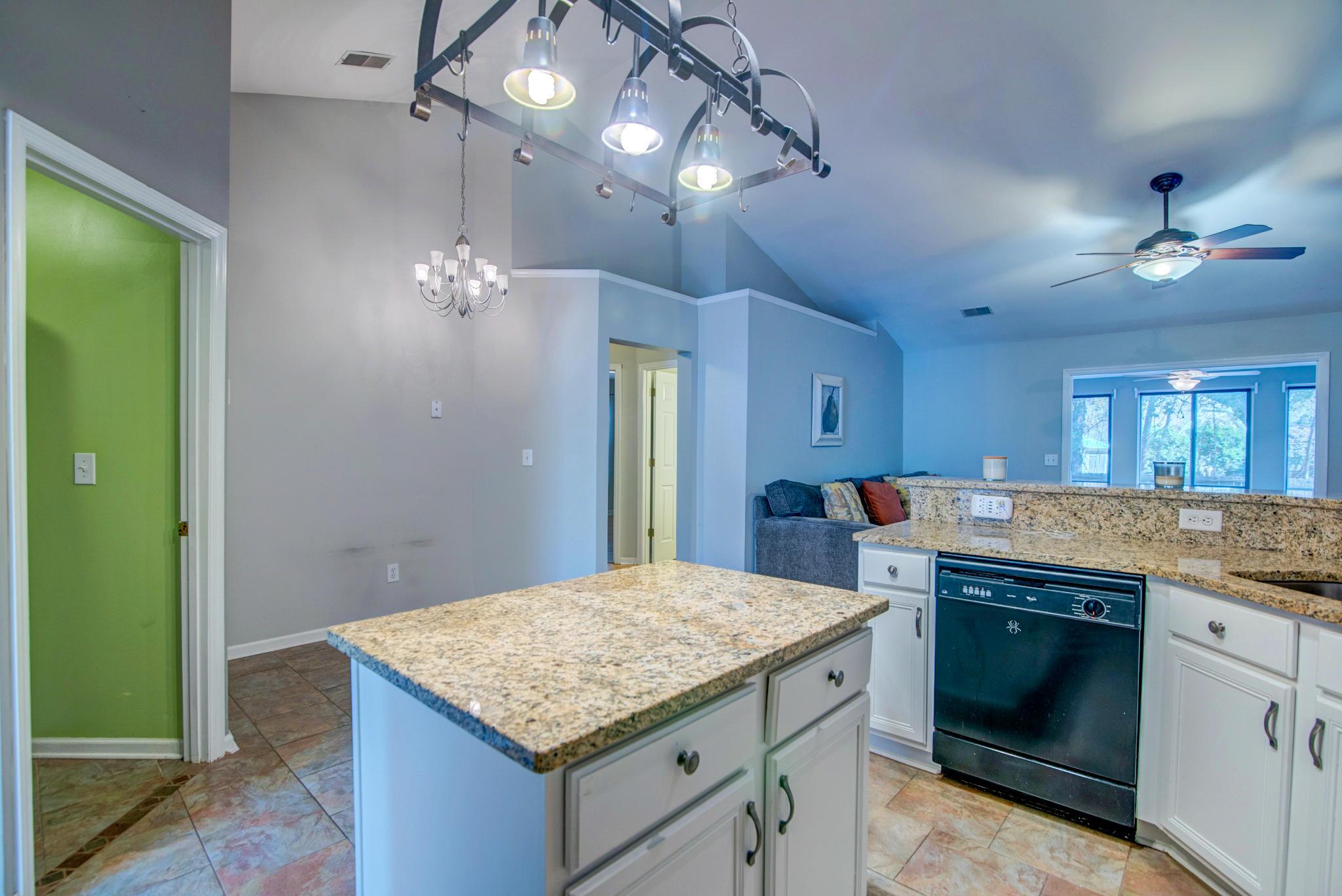 Planters Pointe Homes For Sale - 3382 Lindner, Mount Pleasant, SC - 26