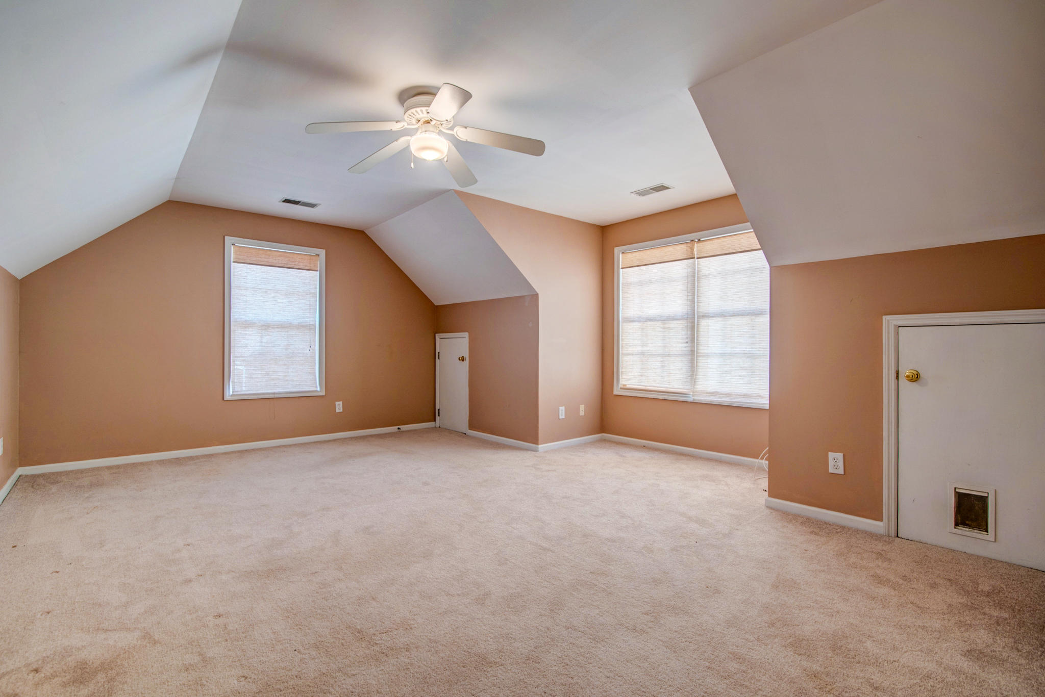 Planters Pointe Homes For Sale - 3382 Lindner, Mount Pleasant, SC - 10