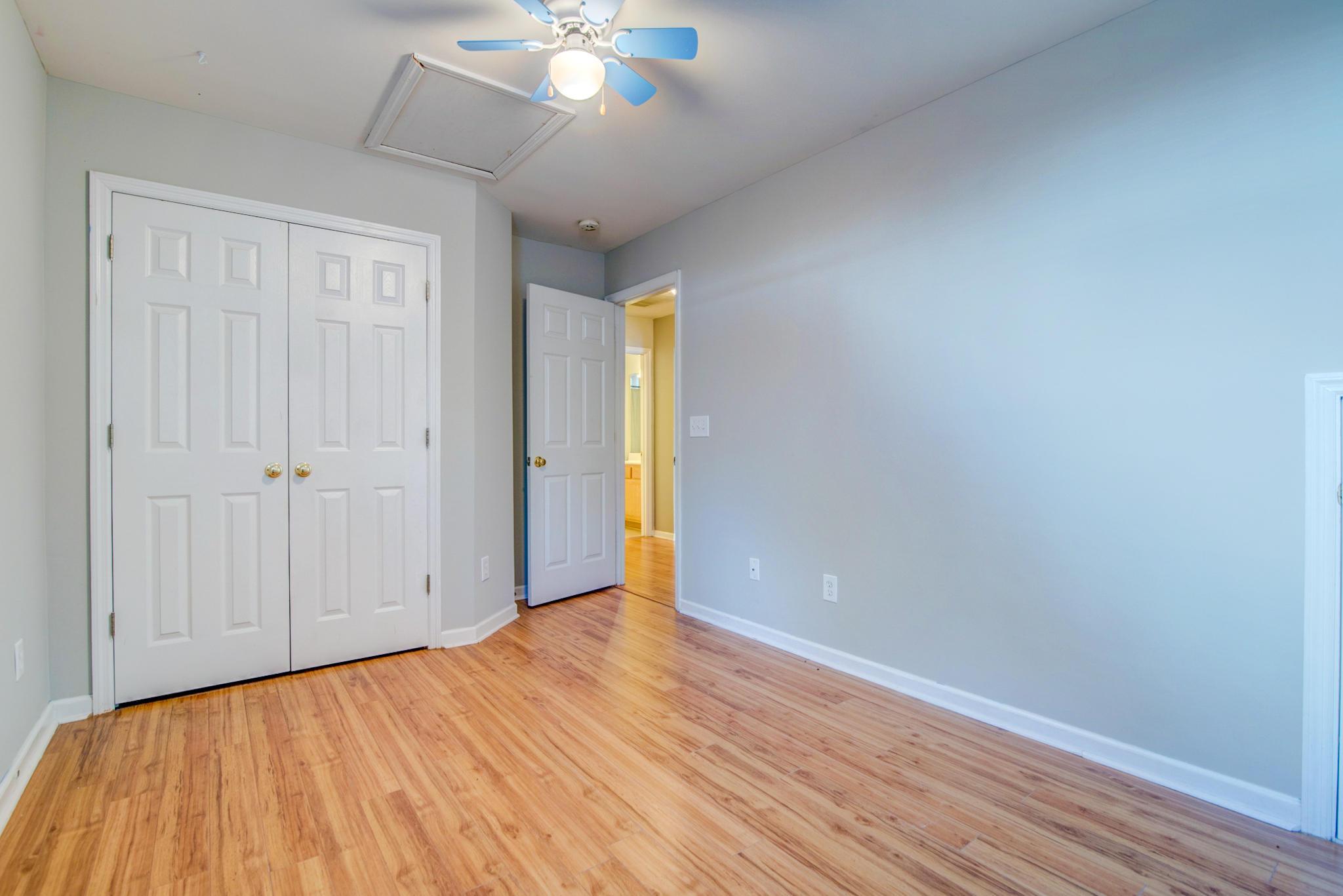 Planters Pointe Homes For Sale - 3382 Lindner, Mount Pleasant, SC - 8