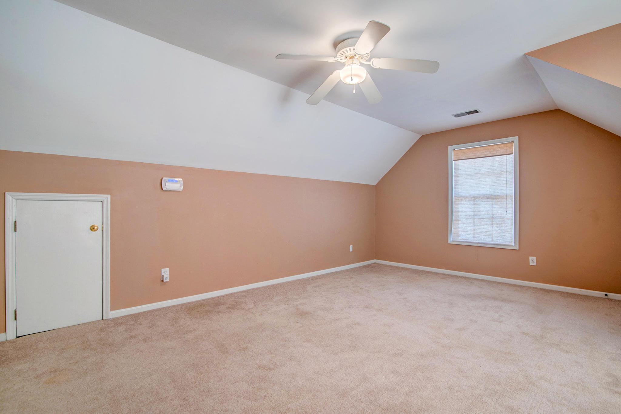 Planters Pointe Homes For Sale - 3382 Lindner, Mount Pleasant, SC - 11