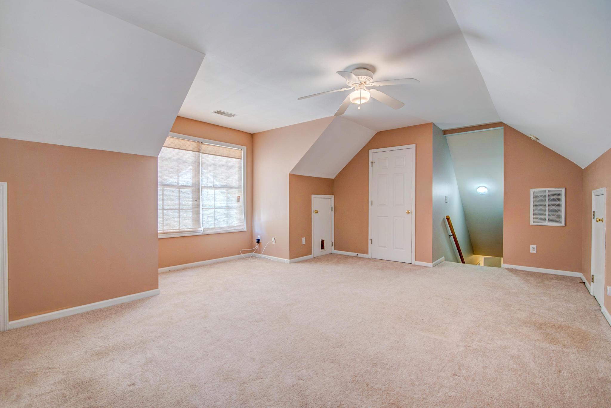 Planters Pointe Homes For Sale - 3382 Lindner, Mount Pleasant, SC - 12