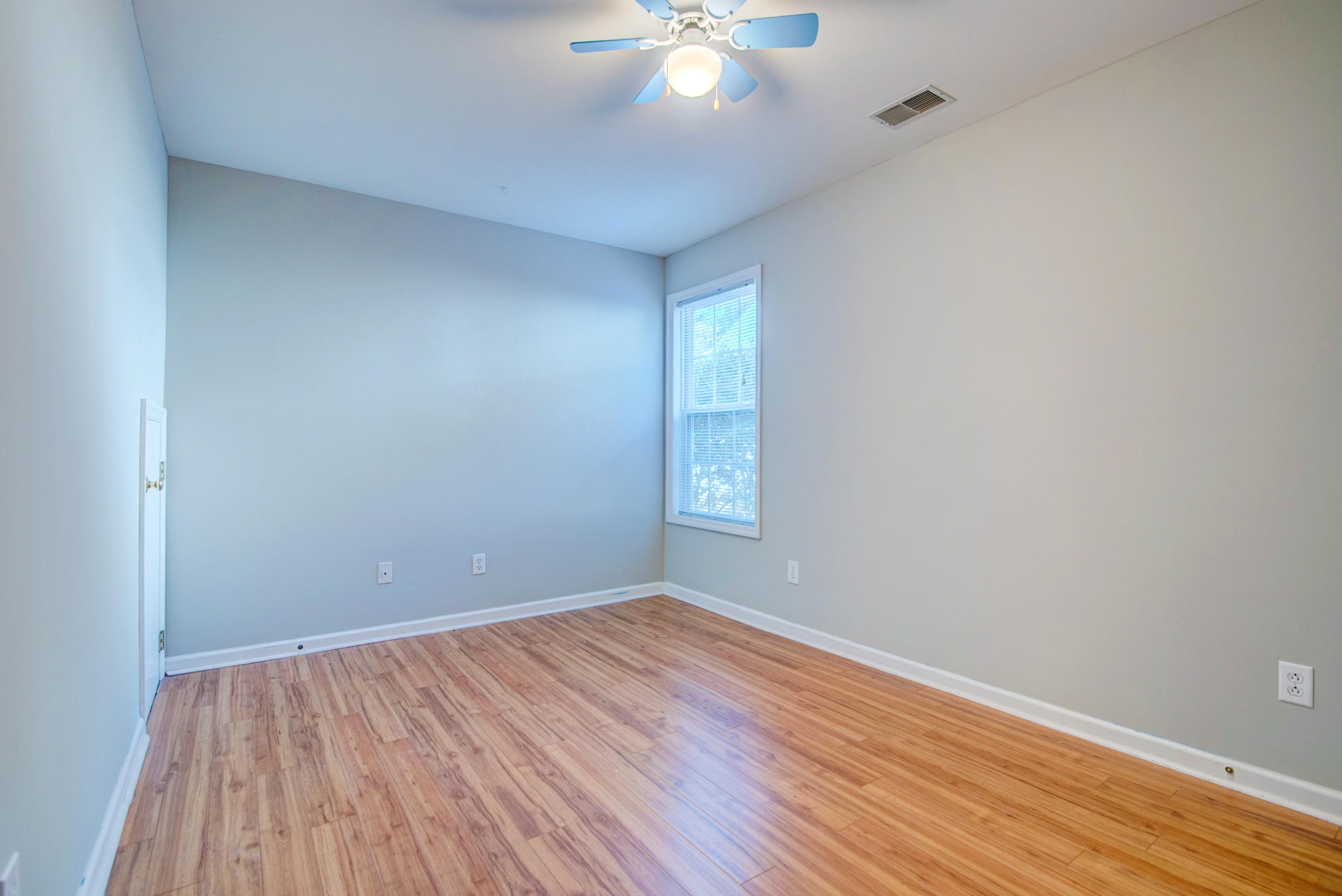 Planters Pointe Homes For Sale - 3382 Lindner, Mount Pleasant, SC - 9