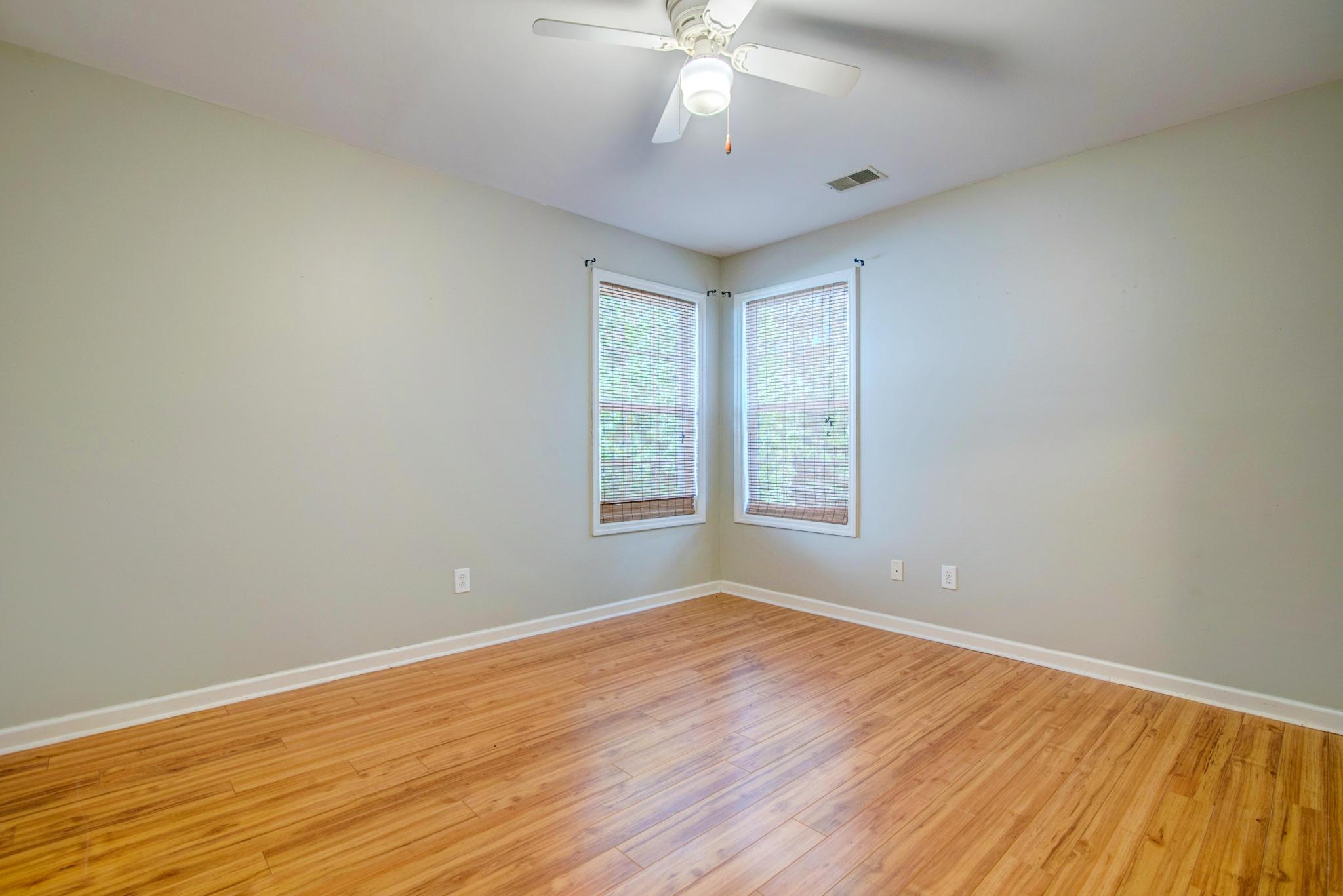 Planters Pointe Homes For Sale - 3382 Lindner, Mount Pleasant, SC - 6
