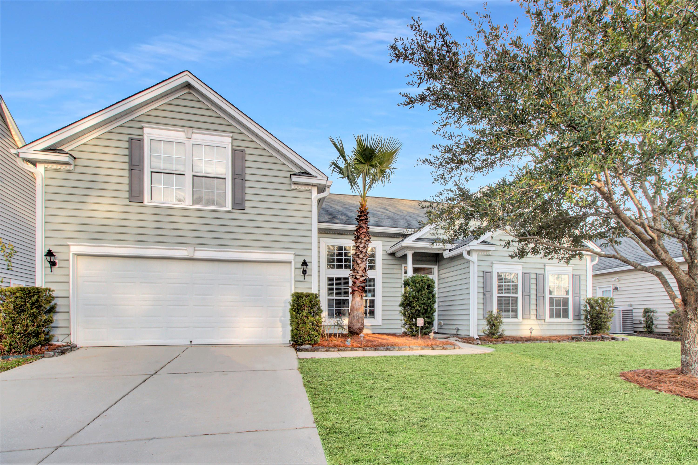 426 Sycamore Shade Street Charleston, SC 29414