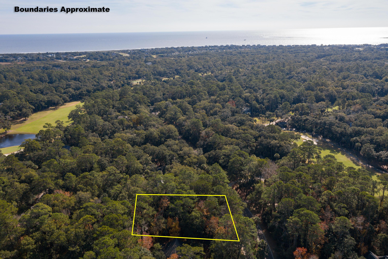Seabrook Island Lots For Sale - 2617 Seabrook Island, Seabrook Island, SC - 16