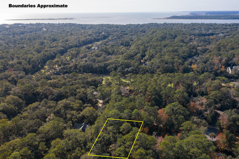 Seabrook Island Lots For Sale - 2617 Seabrook Island, Seabrook Island, SC - 15