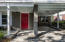 610 Palmetto Street, Mount Pleasant, SC 29464