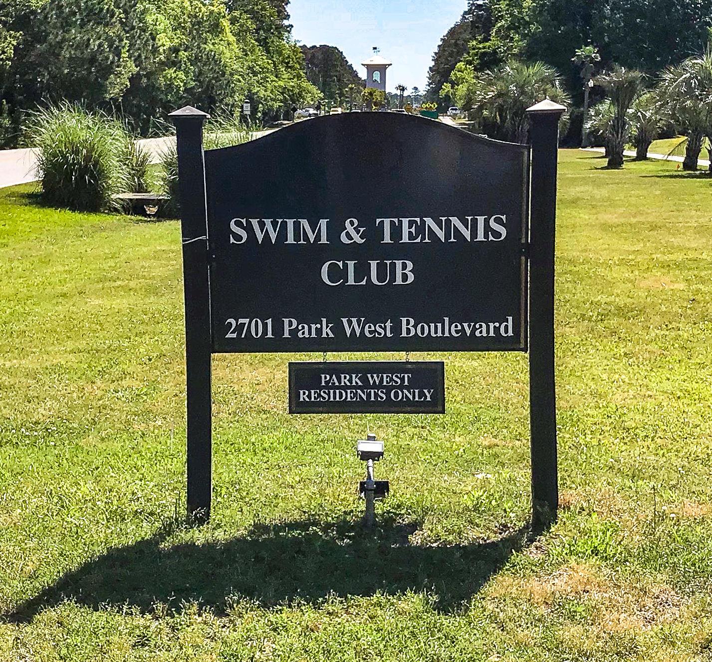 2685 Park West Boulevard Mount Pleasant, SC 29466