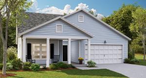 315 Garden Lily Lane, Summerville, SC 29485