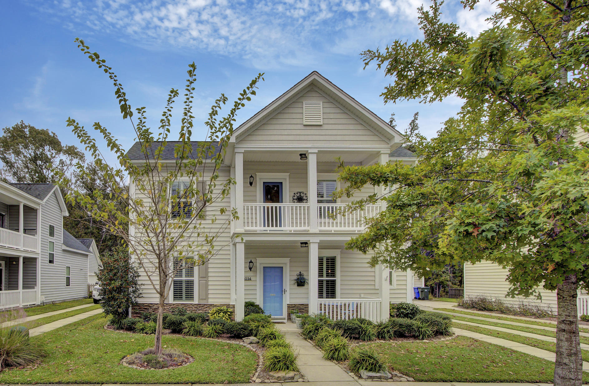 Boltons Landing Homes For Sale - 3034 Scuba, Charleston, SC - 14