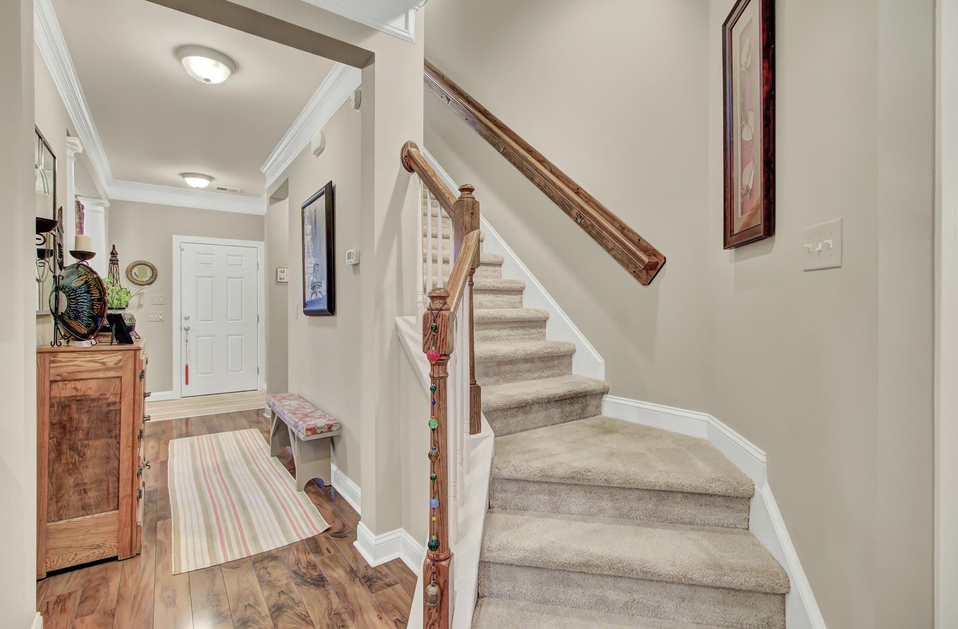 Boltons Landing Homes For Sale - 3034 Scuba, Charleston, SC - 7