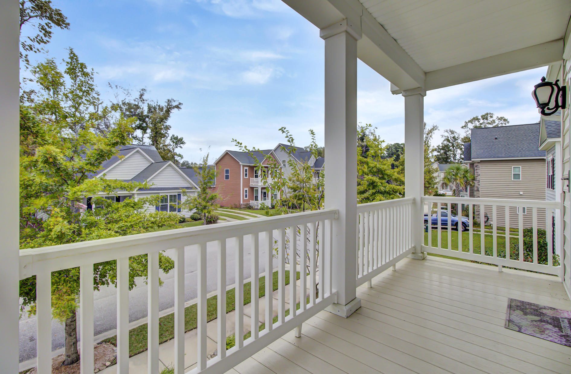 Boltons Landing Homes For Sale - 3034 Scuba, Charleston, SC - 4