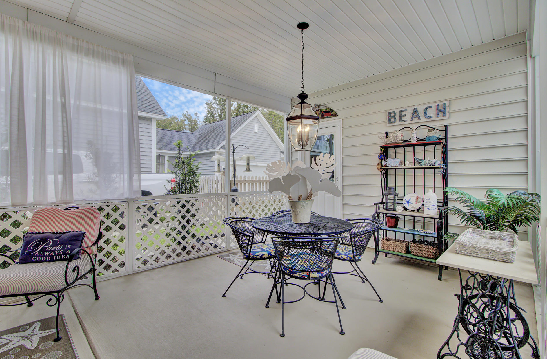 Boltons Landing Homes For Sale - 3034 Scuba, Charleston, SC - 0