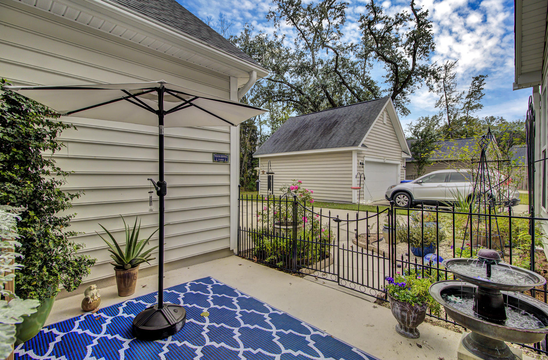 Boltons Landing Homes For Sale - 3034 Scuba, Charleston, SC - 34