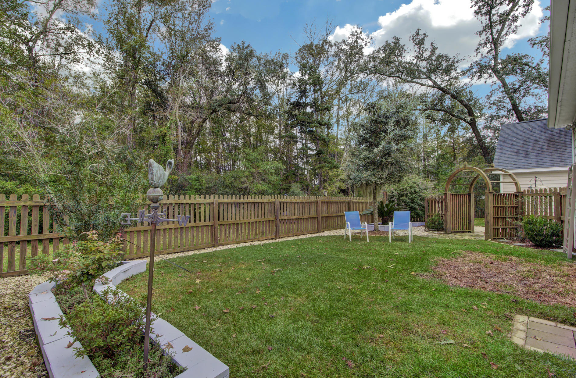 Boltons Landing Homes For Sale - 3034 Scuba, Charleston, SC - 32