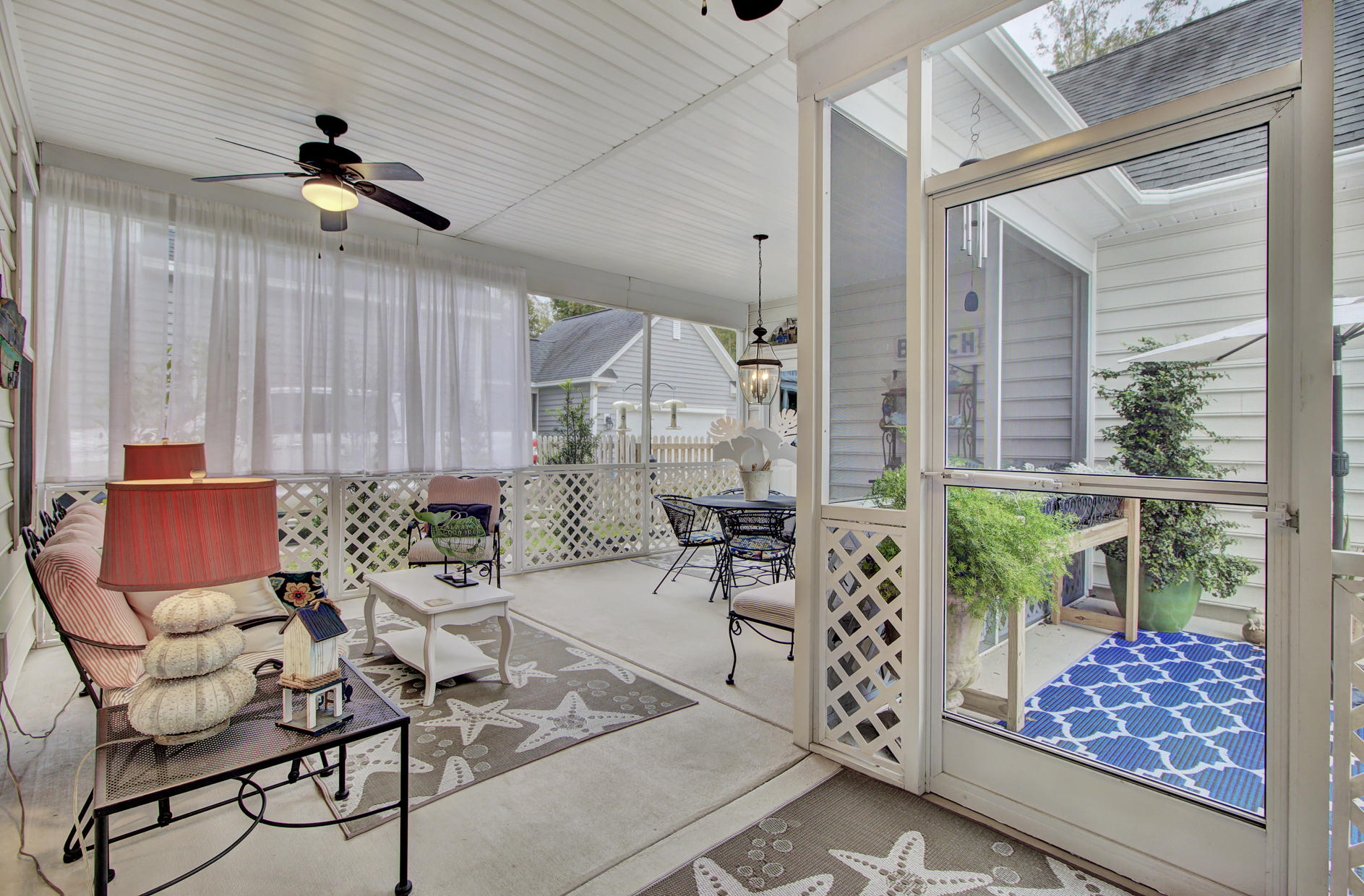 Boltons Landing Homes For Sale - 3034 Scuba, Charleston, SC - 35