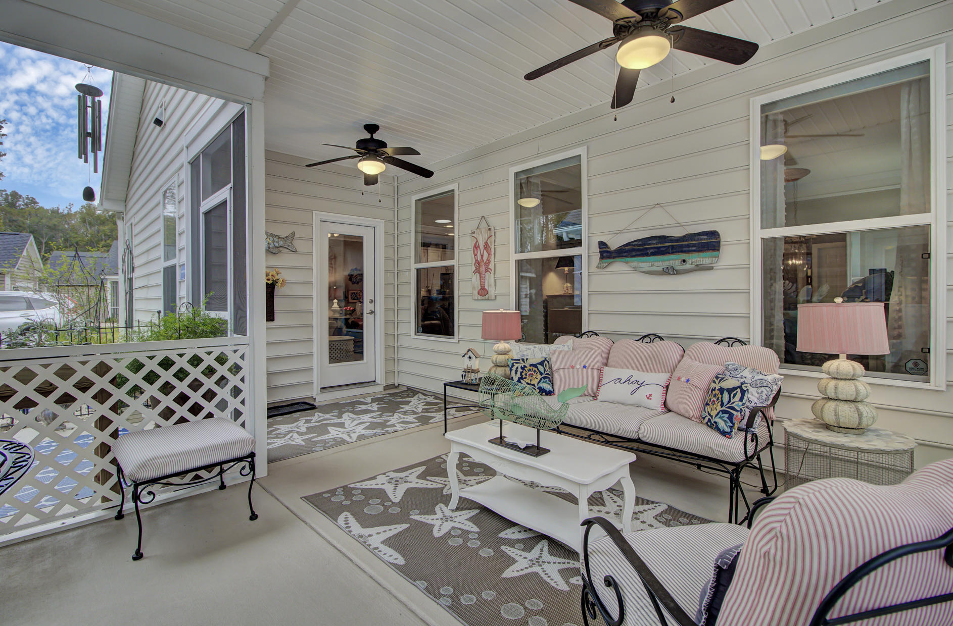Boltons Landing Homes For Sale - 3034 Scuba, Charleston, SC - 36