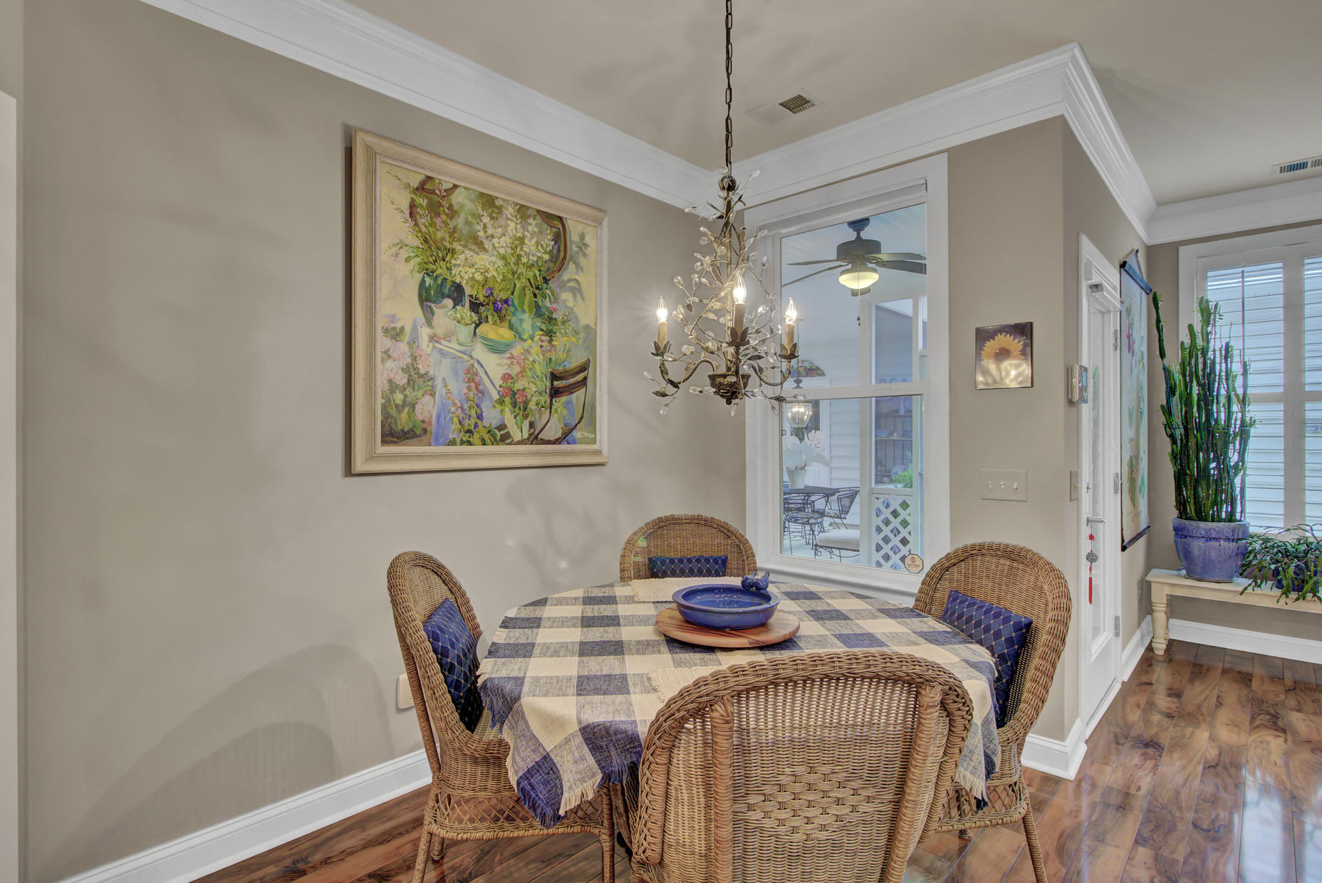 Boltons Landing Homes For Sale - 3034 Scuba, Charleston, SC - 23