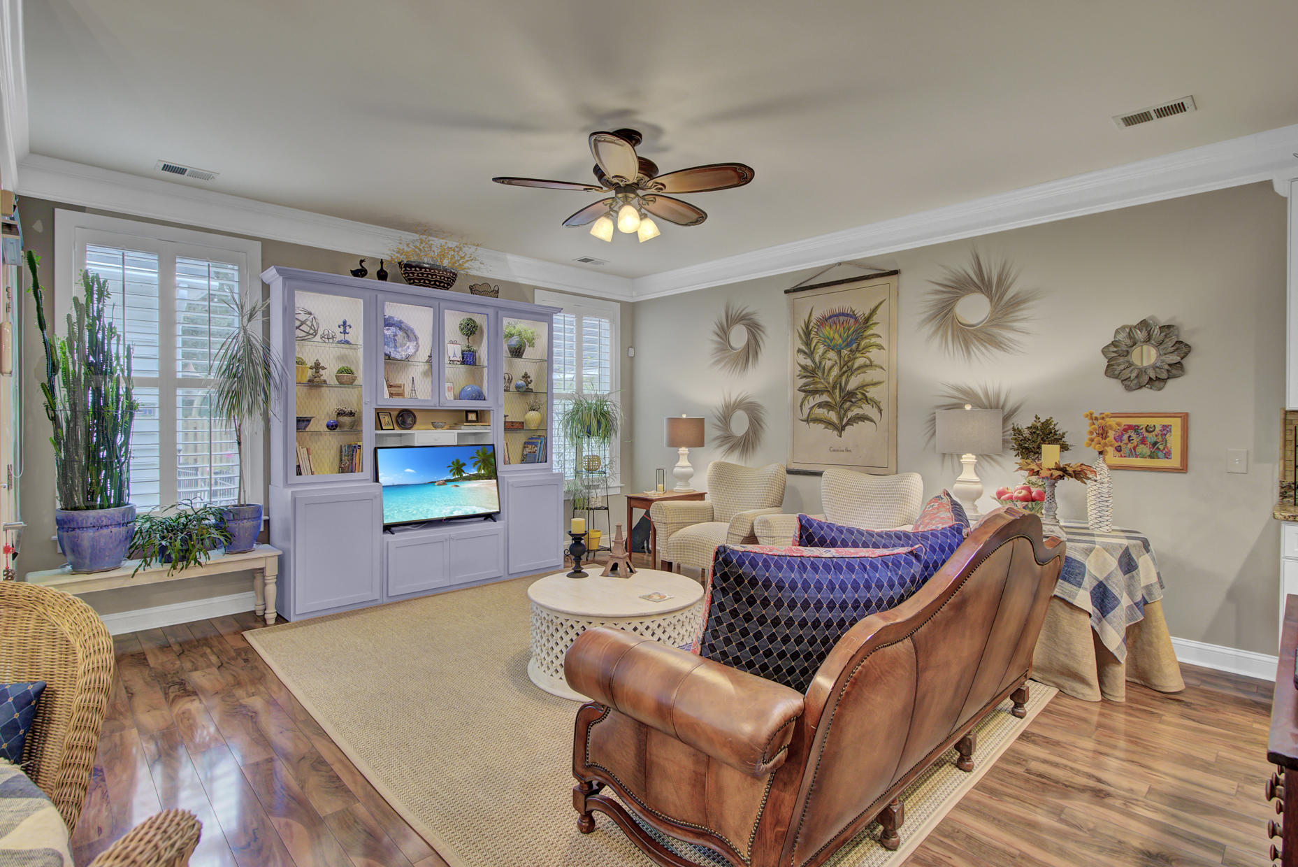 Boltons Landing Homes For Sale - 3034 Scuba, Charleston, SC - 24