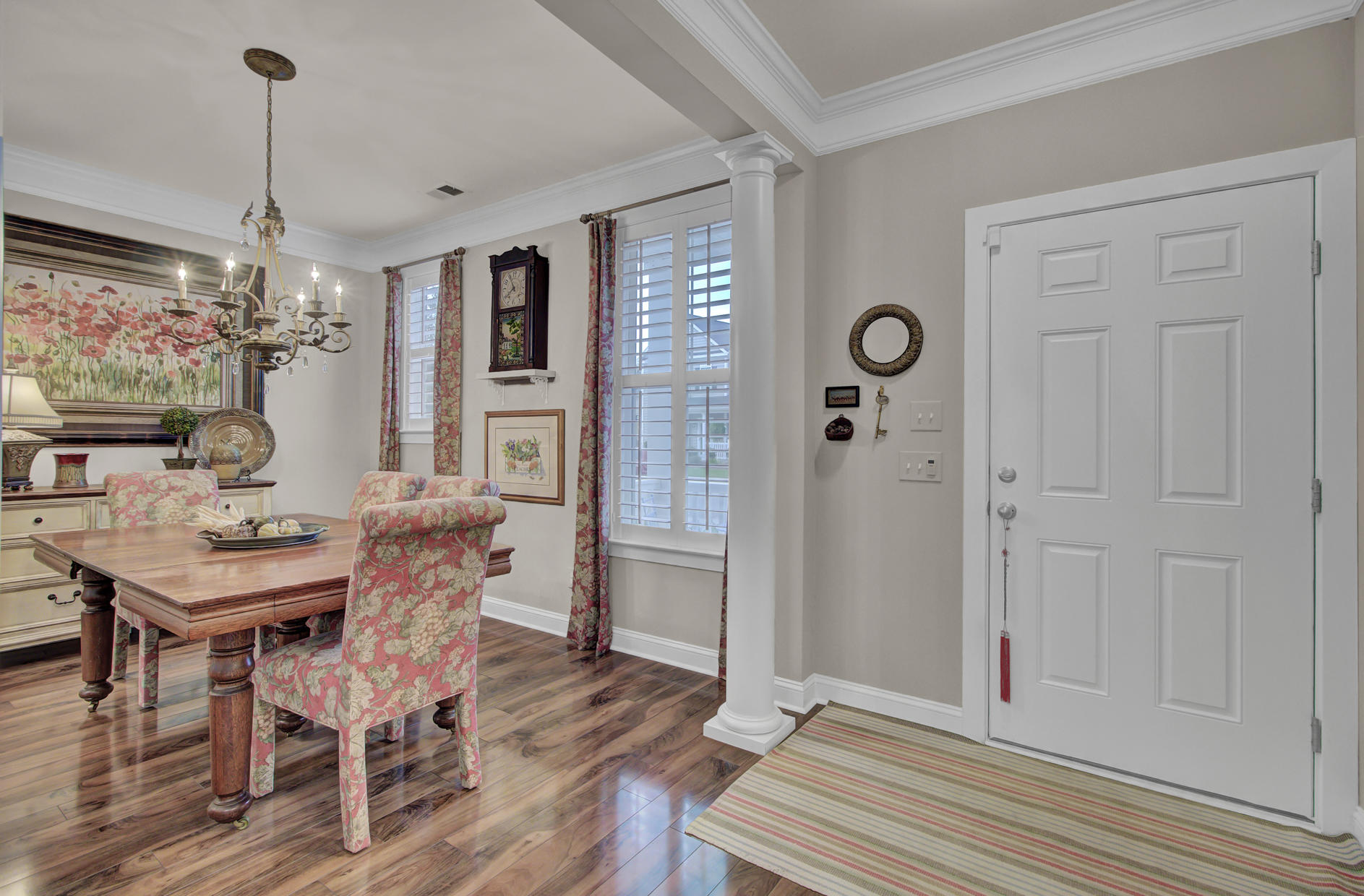 Boltons Landing Homes For Sale - 3034 Scuba, Charleston, SC - 18